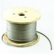 Wire Rope 6mm