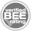 icon-bee-rating